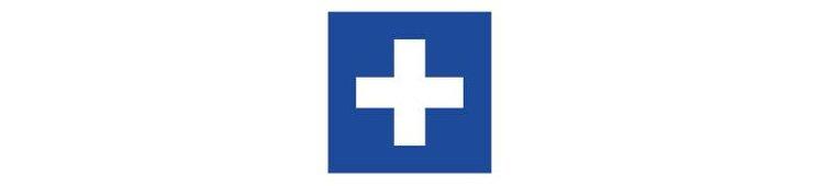 Flagge_Gesetzestexte_Symbol.jpg