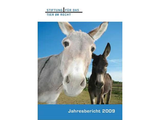 TIR JBCover2009_quer