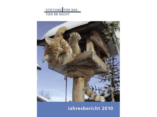 TIR JBCover2010_quer