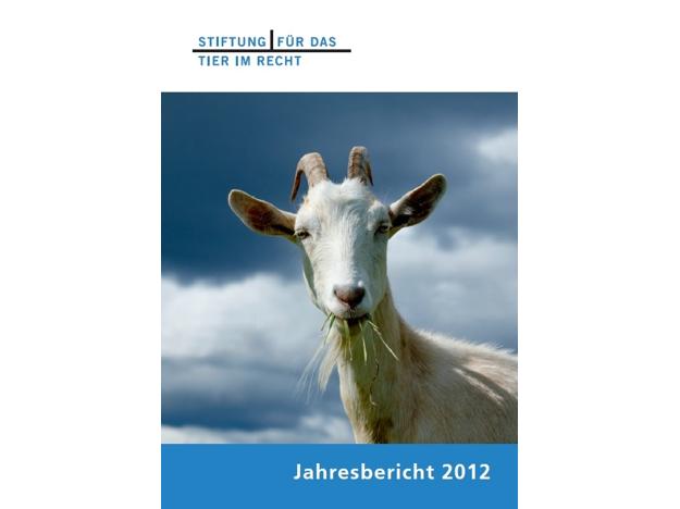 TIR JBCover2012_quer