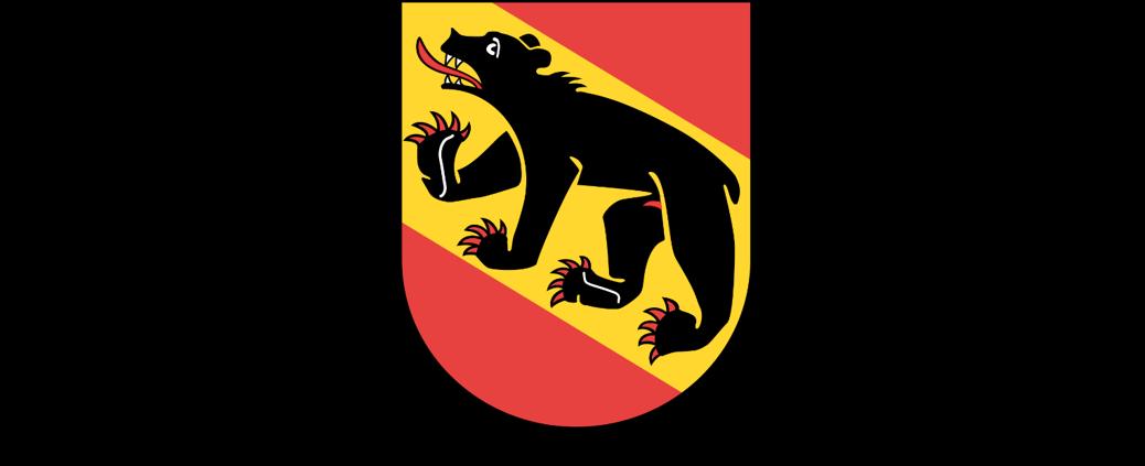 Kantonswappen_BE_mittig.png