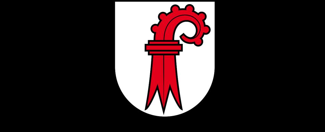 Kantonswappen_BL_mittig.png