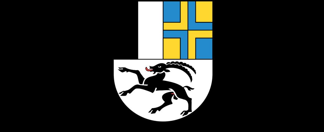 Kantonswappen_GR_mittig.png