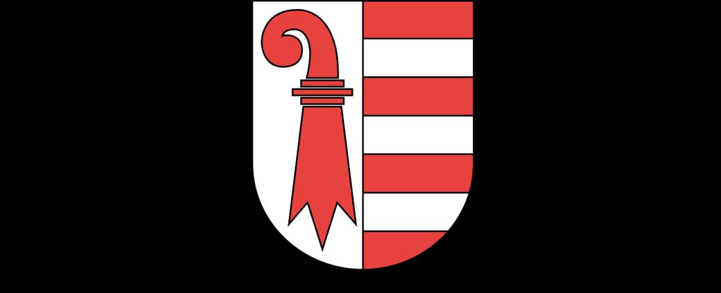 Kantonswappen_JU_mittig.png