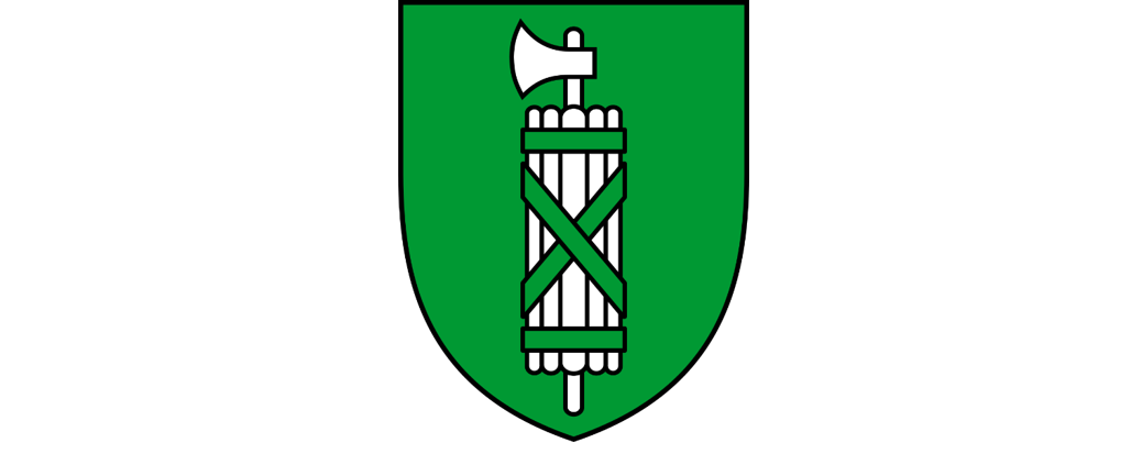 Kantonswappen_SG_mittig.png