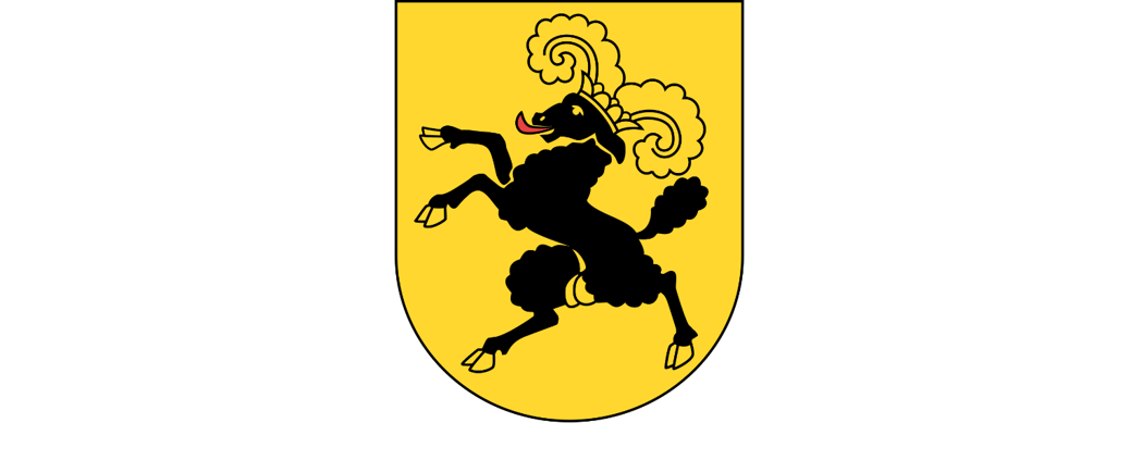 Kantonswappen_SH_mittig.png