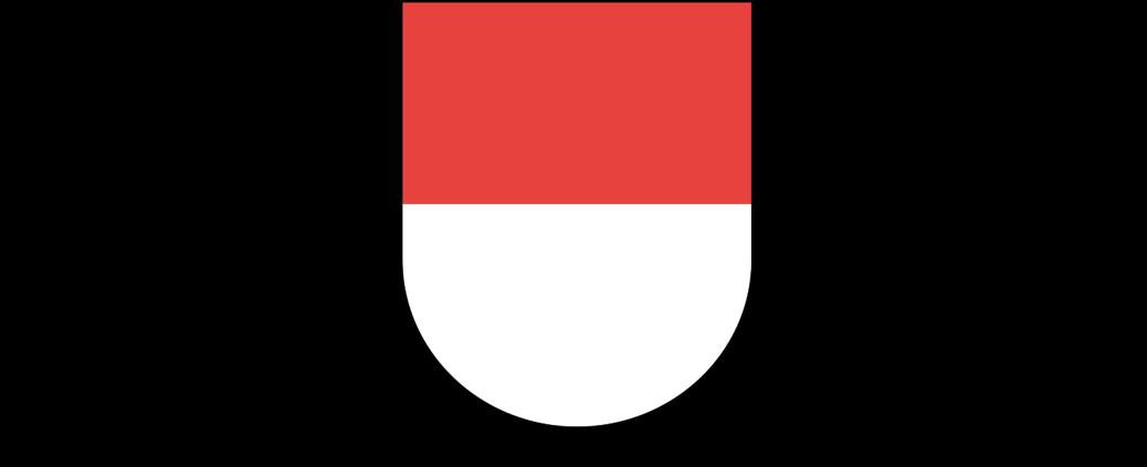 Kantonswappen_SO_mittig.png
