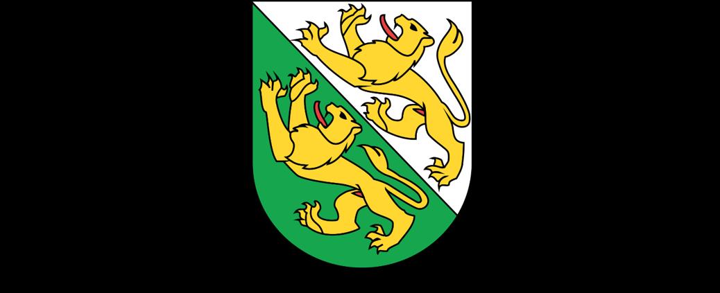 Kantonswappen_TG_mittig.png
