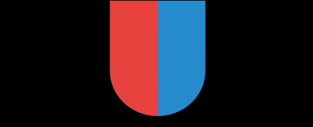 Kantonswappen_TI_mittig.png