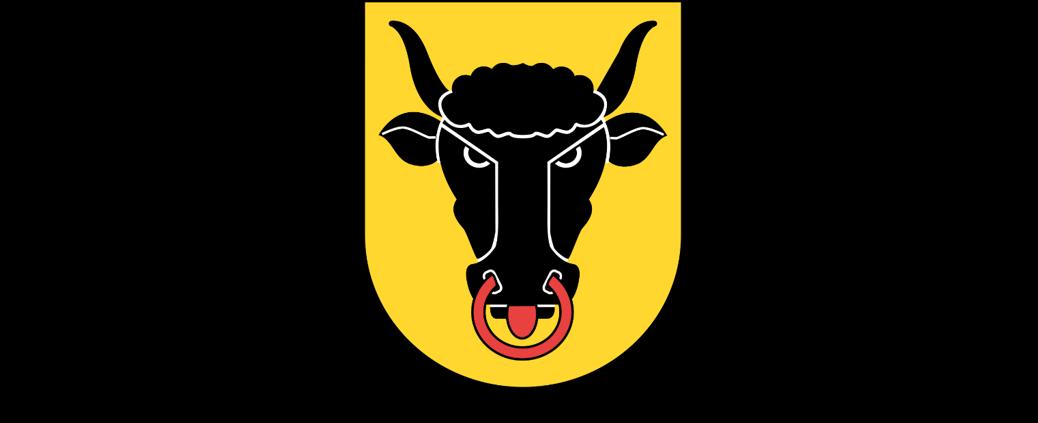 Kantonswappen_UR_mittig.png