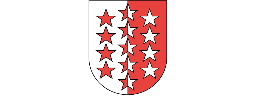 Kantonswappen_VS_mittig.png