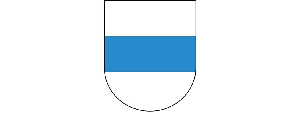 Kantonswappen_ZG_mittig.png
