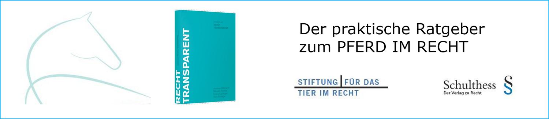 Pferd-im-Recht-transparten-Banner.png