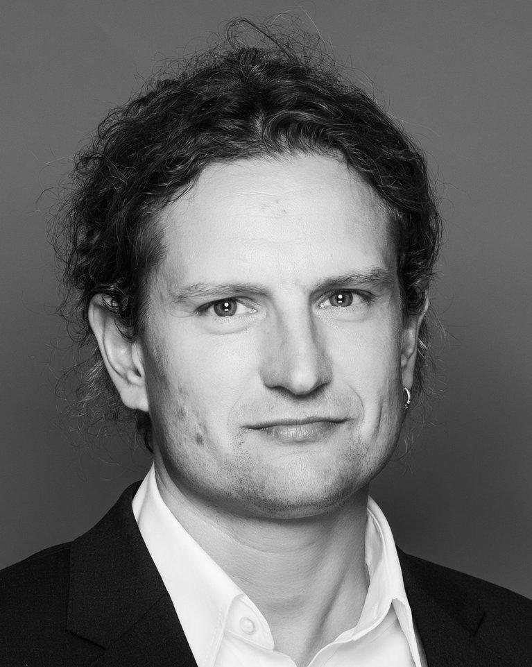 Stohner Nils Portrait.JPG