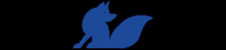 Symbol_Jagdrecht_800x180.png