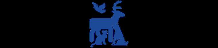 Symbol_Tierschutzrecht_800x180.png